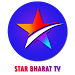 Free Star Bharat Live TV | Channel 2020 Guide icon