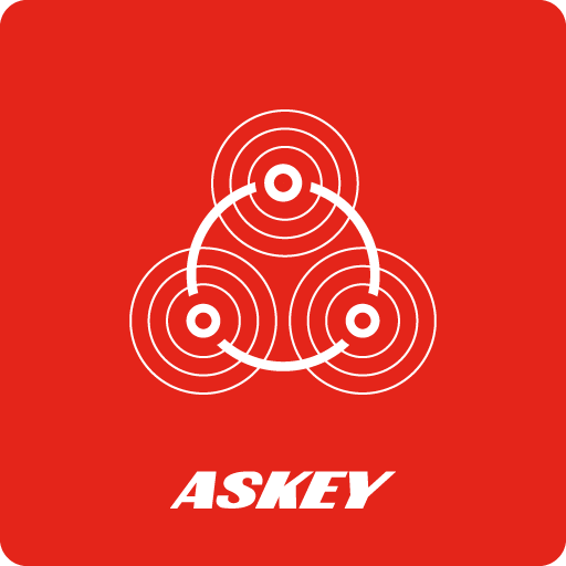 Askey WiFi Mesh - Apps on Google Play