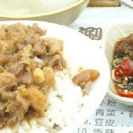 錢城涮涮鍋(光復北店)