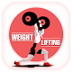 Weight Lifting for PC-Windows 7,8,10 and Mac