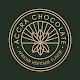 Accra Chocolate Download for PC Windows 10/8/7