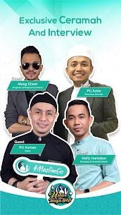Muslim Go Premium v3.3.8 MOD APK – Solat guide, Al-Quran, Islamic articles 2