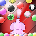 Bubble Circus (Full) icon