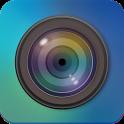 Photo Touch Art icon