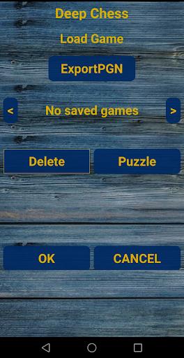 Deep Chess - Free Chess Partner screenshots 6