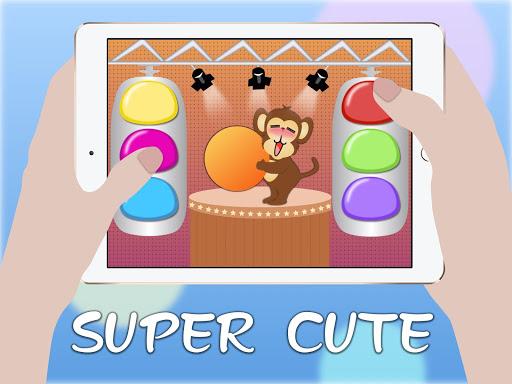 玩免費娛樂APP|下載搞笑碰小猴 app不用錢|硬是要APP