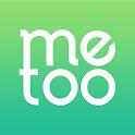 Metoo - Встречи с друзьями icon