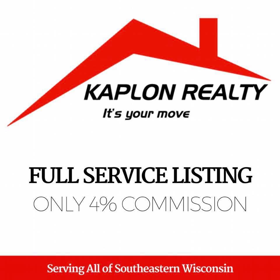 Kaplon Real Estate