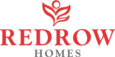 Redrow Homes North West logo