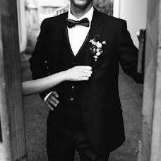 Wedding photographer Denis Ermolaev (Den4ik18). Photo of 09.08.2016