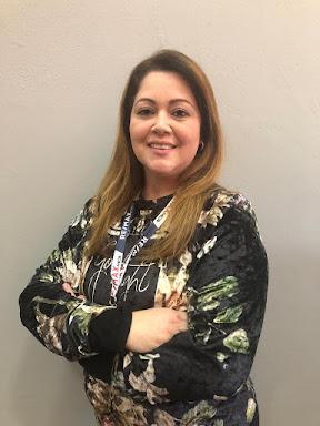 Carla Santos Andrade