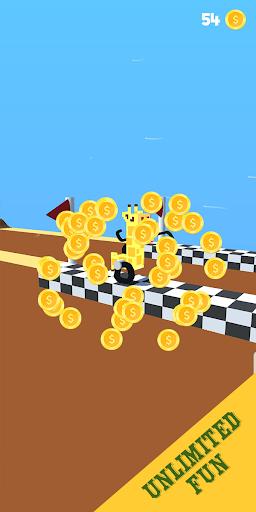 Télécharger Draw Runner apk mod screenshots 5