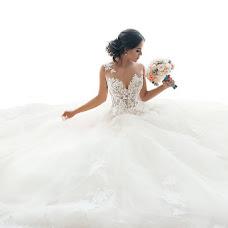 Wedding photographer Darya Solnceva (daryasolnceva). Photo of 25.10.2016