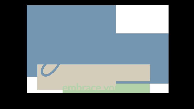 Jenni Schubring Life Coach
