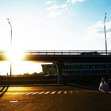 Свадебный фотограф Игорь Шевченко (Wedlifer). Фотография от 04.07.2016