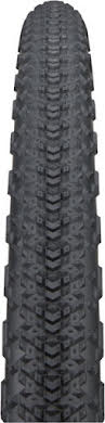 Teravail Sparwood 29 x 2.2 Tire, Light and Supple alternate image 2