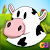 Cow Down file APK for Gaming PC/PS3/PS4 Smart TV