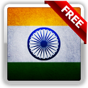 Indianizer - Go APEX ADW Theme icon