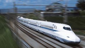 Hector Rail thumbnail