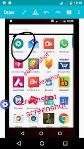 Screenshot Capture Pro v1.7.6