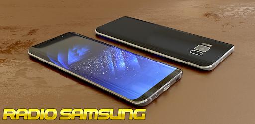 Radio Samsung - Apps on Google Play