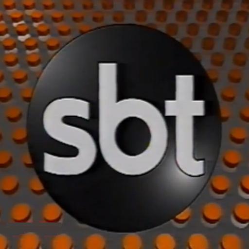 Baixar S.B.T Ao Vivo Online - Assista Gratis para Android