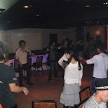 parapara at 9LoveJ in Roppongi, Tokyo, Japan
