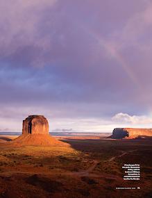 National Geographic Traveler- screenshot thumbnail
