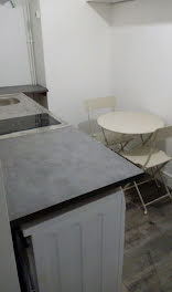 studio à Villejuif (94)