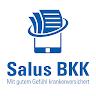 de.salusbkk.app