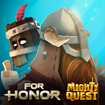 The Mighty Quest for Epic Loot 3.1.0