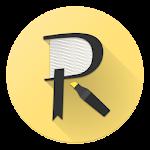Reasily - EPUB Reader 1812b