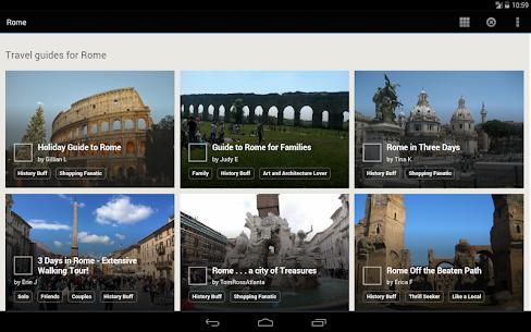 Offline Browser Pro 3