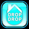 DROP DROP icon
