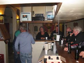 Photo: Bar hygge