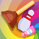 Create It 3D! - Androidアプリ