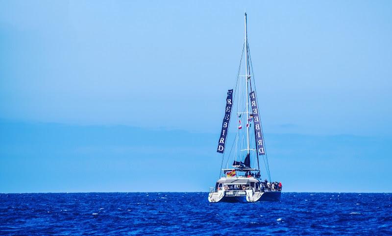 Veliero di Tonio-marinelli
