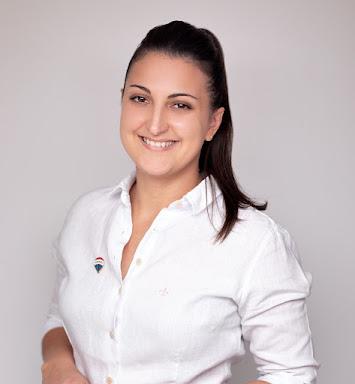 Ana Bruscato