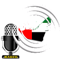 Radio FM United Arab Emirates icon