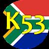K53 Learners & Licence RSA