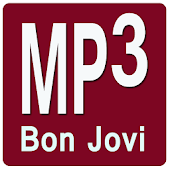 Bon Jovi mp3 Songs