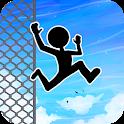 壁蹴りジャンプ icon