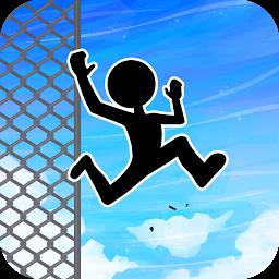ひまつぶしに最適なお手軽ゲーム 壁蹴りジャンプ Androidゲームズ