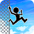 Wall Jump file APK for Gaming PC/PS3/PS4 Smart TV