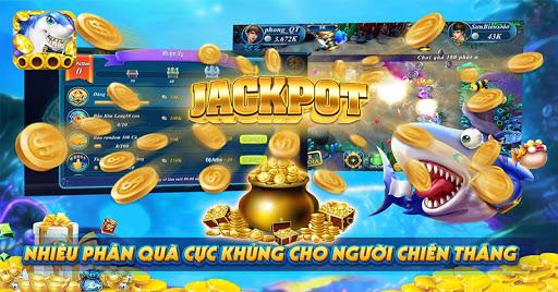 Ru1ed3ng Chiu1ebfn 3D Game Online 0.1.0.0 4