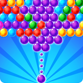 Bubble Dinosaur Android APK Download Free By Think Joy