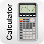 download Graphing Calculator Plus (X84) apk