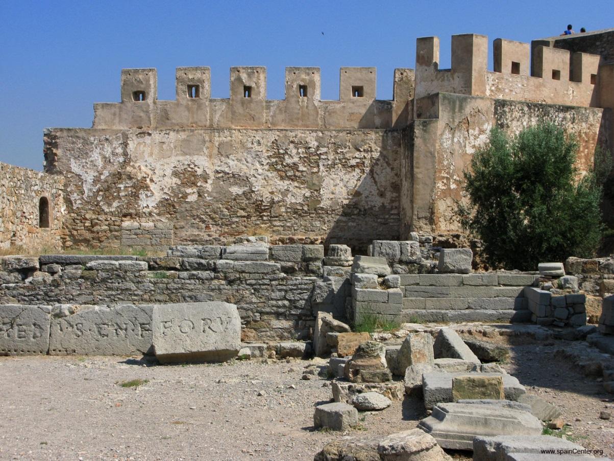 http://spaincoast.es/onewebstatic/819e6e5272-comunidad-valenciana-valencia-sagunto-sagunto-castillo-010.jpg