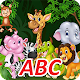 ABC For Kids 2019 APK