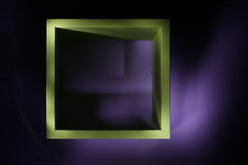 Cubo di visicri